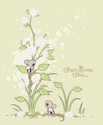 Spring Mausu