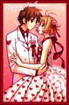 Happy Valentine's 2006