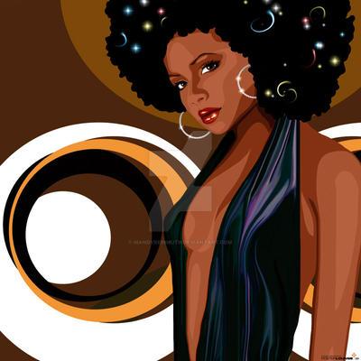 soul sister 2 by mandyreinmuth