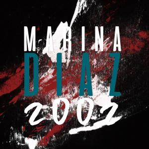 MarinaDiaz2002's Profile Picture