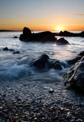 Myrtleville Sunrise