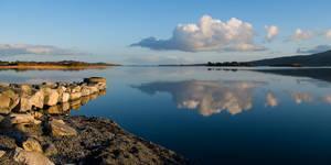 Connemara I by SewerRar
