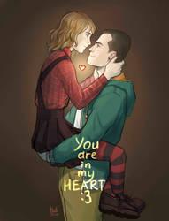 Love by Juli556