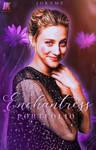 Enchantress Portfolio