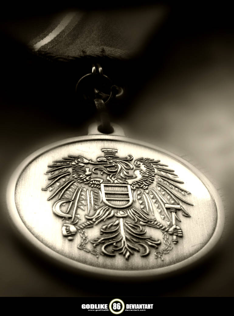 basic military service medal b by FlorianMecl on DeviantArt