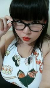 PandarenBabe's Profile Picture