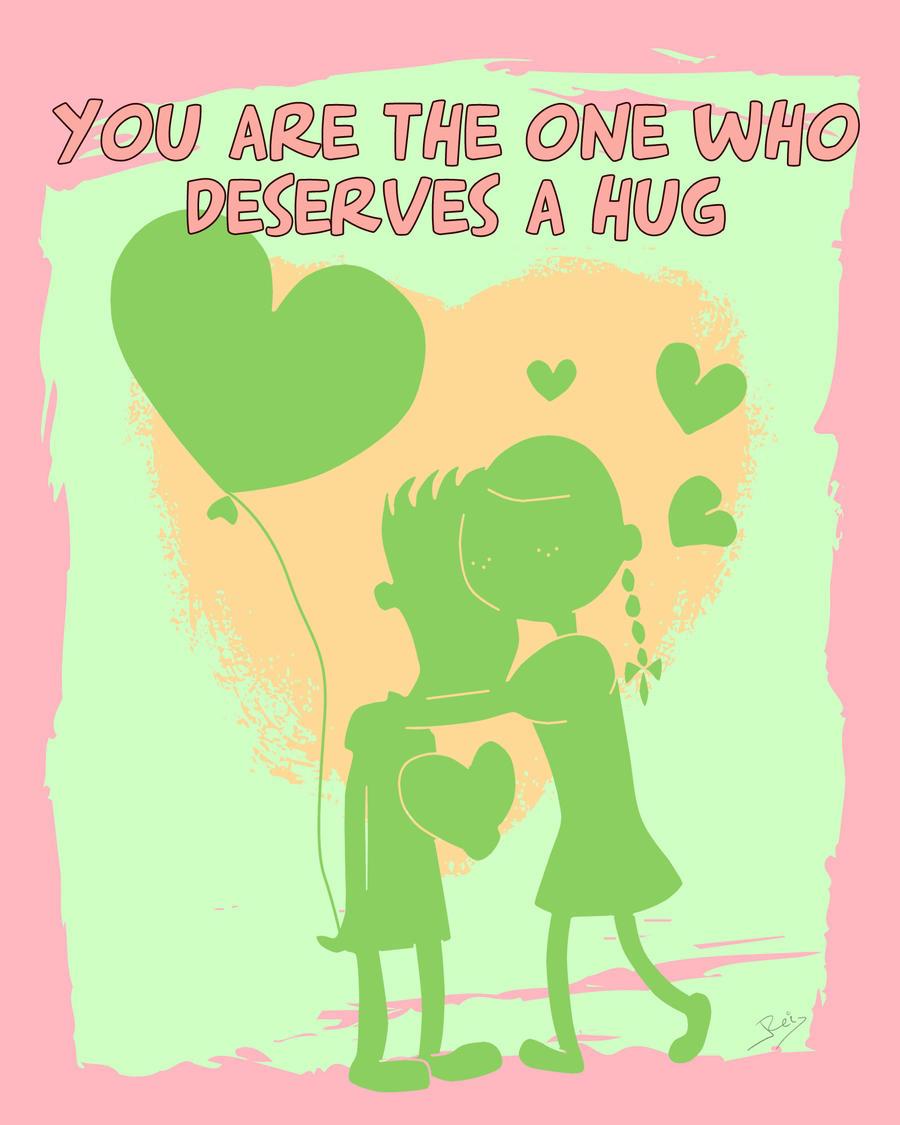 Love card 4 by Rei-Hikaru