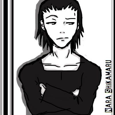 Pin Troublesome Love Shikamaru X Ino Fc Page 66 Naruto ...