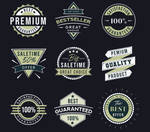 Free Logo Stamp Template in PSD + Vector