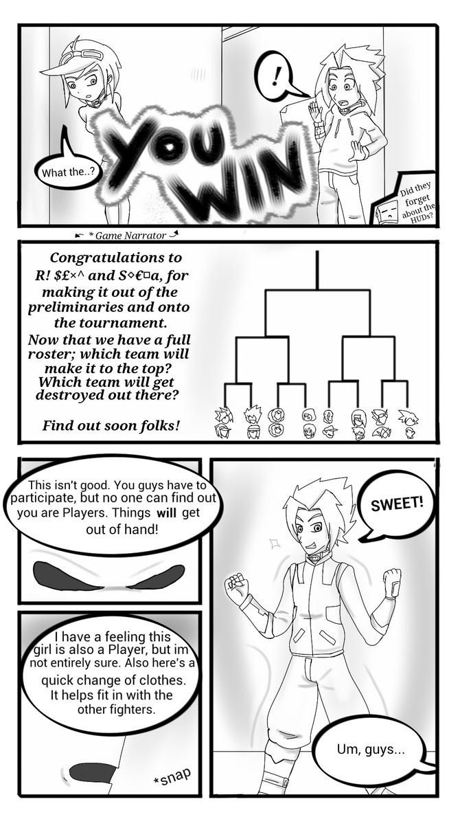 Chapter 2 page 29 by DaFunB0XMaN