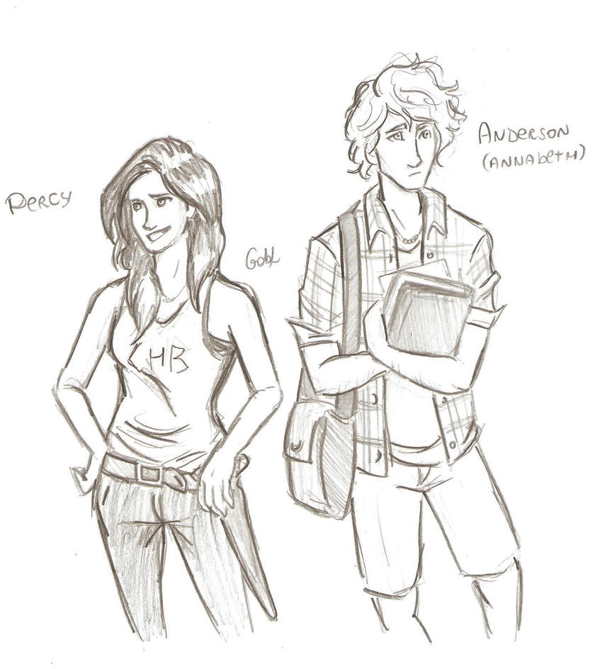 Genderbend part5 by odairwho