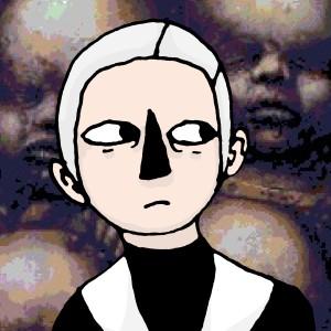 Wagenshu's Profile Picture