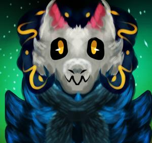 staglag's Profile Picture