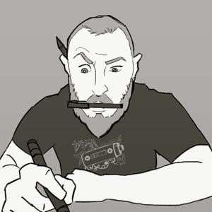 artofbudmcleod's Profile Picture