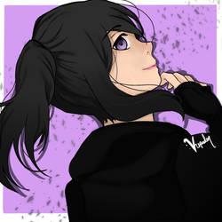 VioletBlack
