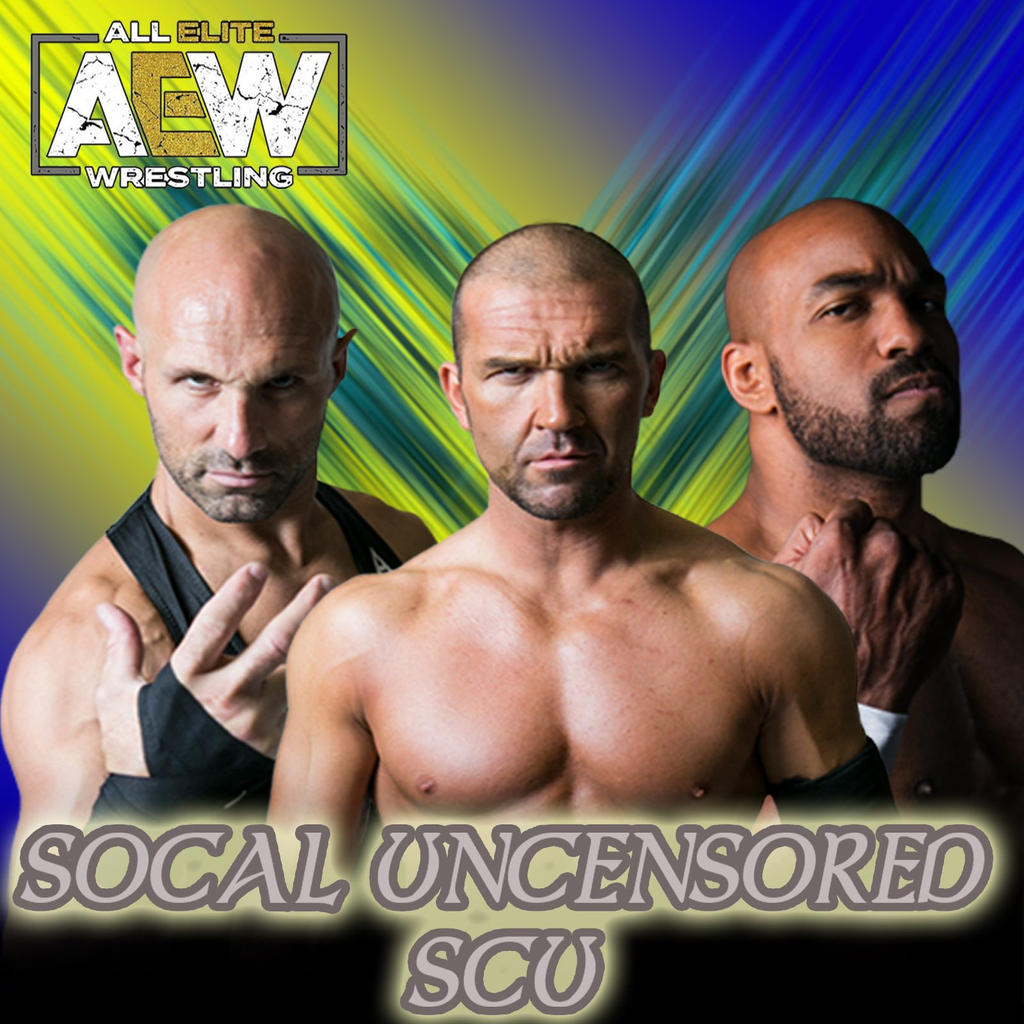 socal_uncensored___scu_theme_by_johnnyga