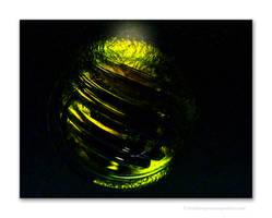 Vessel-3 by kootenayphotos