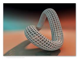 Wireframe-1 by kootenayphotos