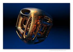 Shell-1 by kootenayphotos