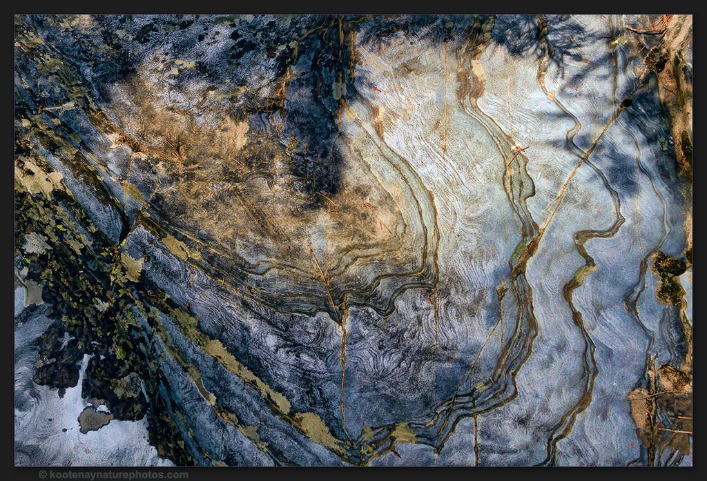 Rock-10 by kootenayphotos