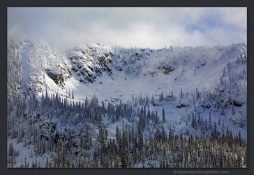 Winter 1 by kootenayphotos