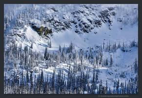Winter 2 by kootenayphotos