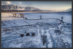 Creston Valley by kootenayphotos