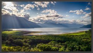 Kootenay Lake 2 by kootenayphotos