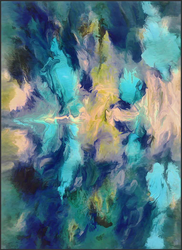 Abstract 10359 by kootenayphotos