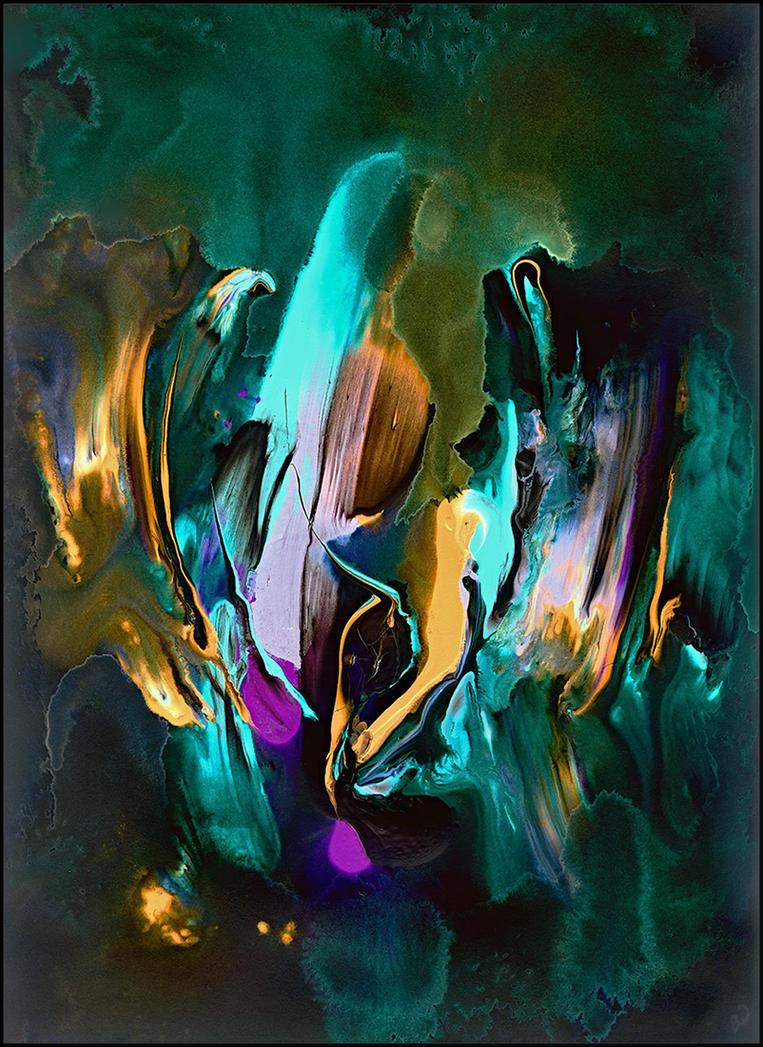 Abstract 10400 by kootenayphotos