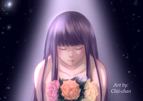Re-submit - Hinata