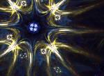 starsu's light