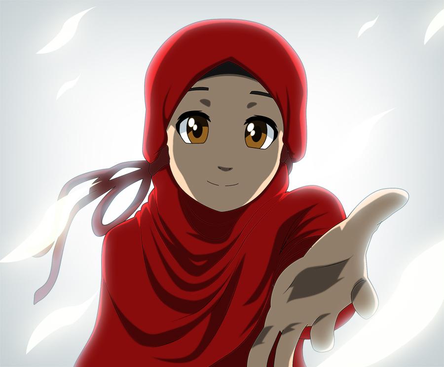 ابزار حجاب