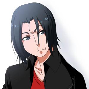 Crowmaru's Profile Picture