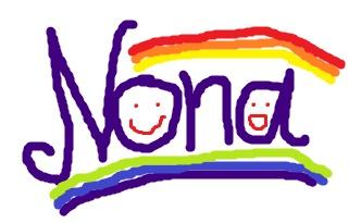 Nona by NonaImagine