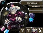 PV: Empyrean