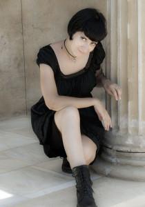 Cristina-Rodriguez's Profile Picture