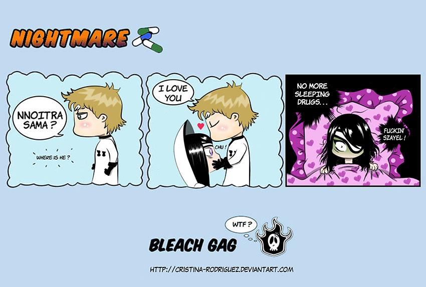 bleach bs.to