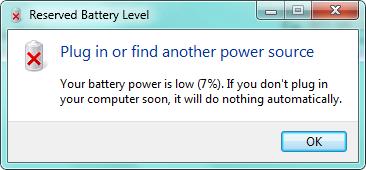 Funny Error 82 by Playstation3hero