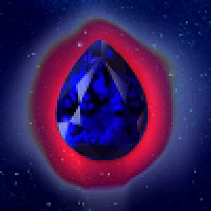 RubyofBlue's Profile Picture