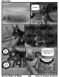 Survival - Page 10