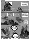 Survival - Page 11