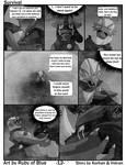 Survival - Page 12