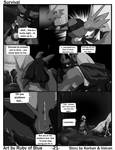 Survival - Page 21