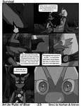 Survival - Page 23