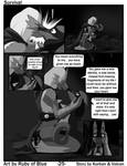 Survival - Page 25