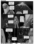 Survival - Page 30