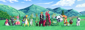 Kynexn's Team