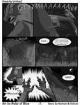 Hearts United - Page 7