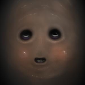 IaAzathoth's Profile Picture